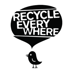 recycle-sm